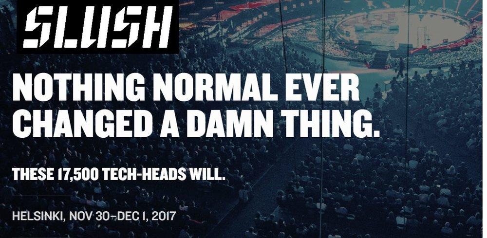 Smash newsletter.jpg
