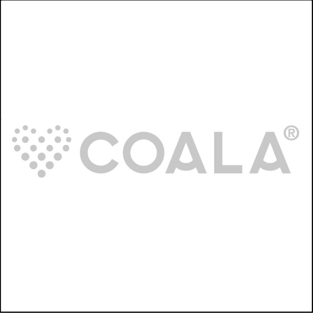 Coala.png