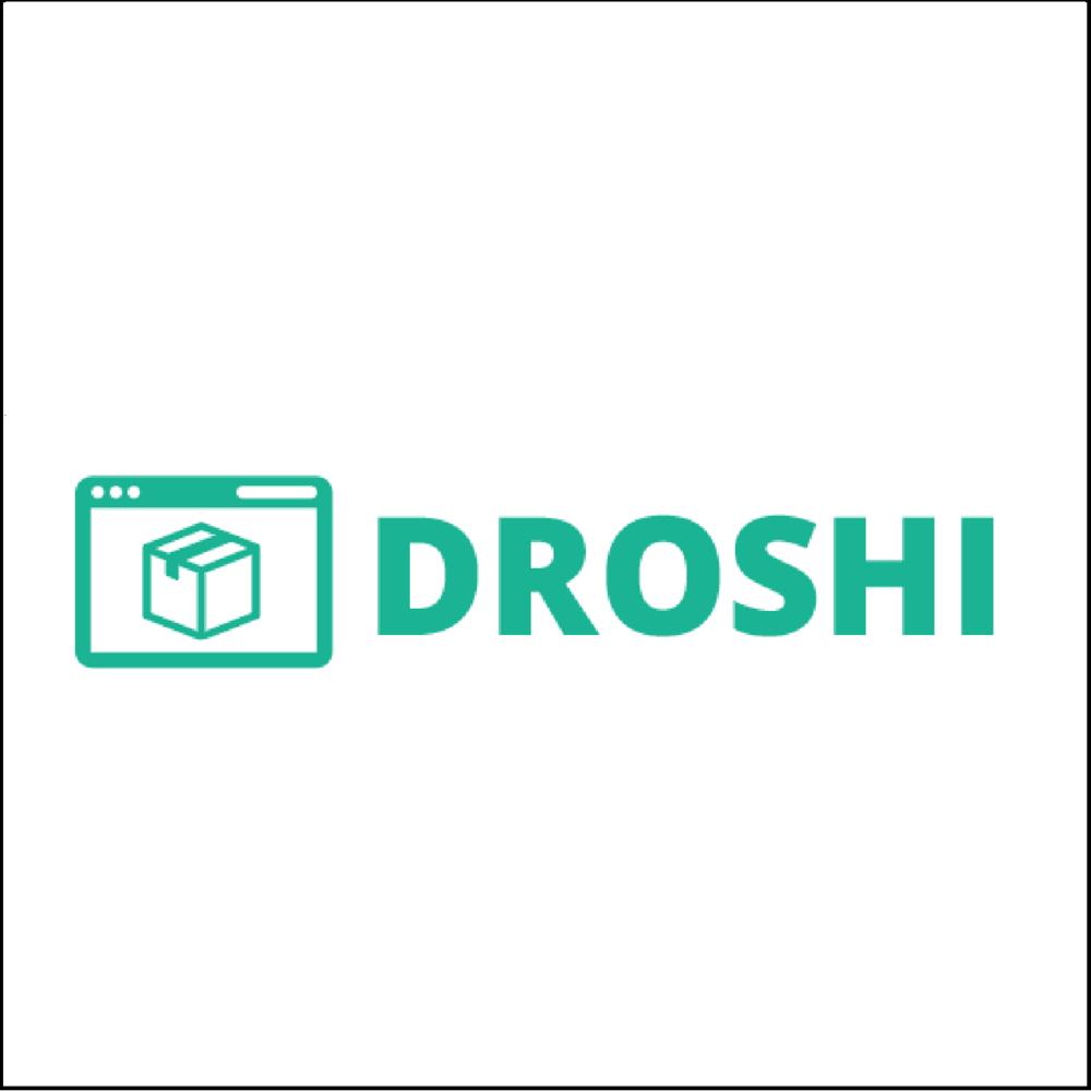 Droshi.png
