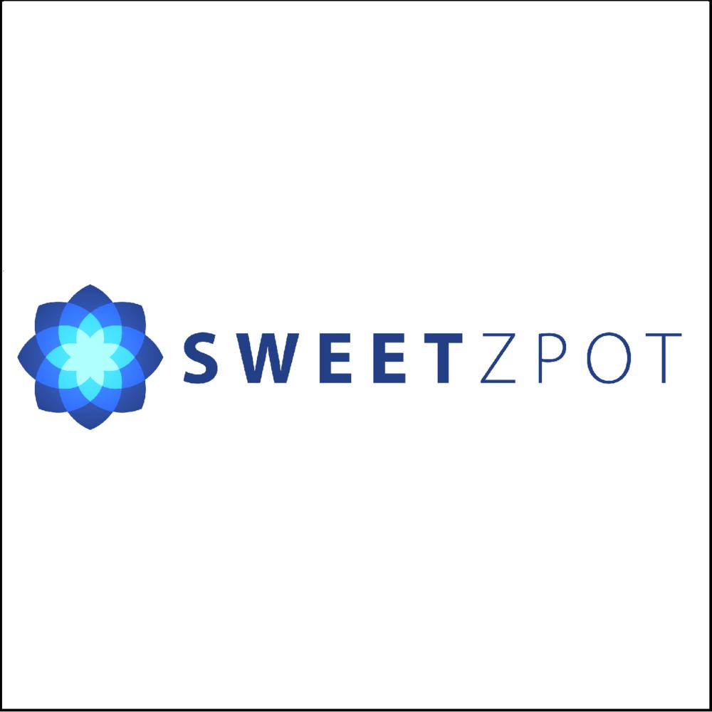 Sweetzpot.png