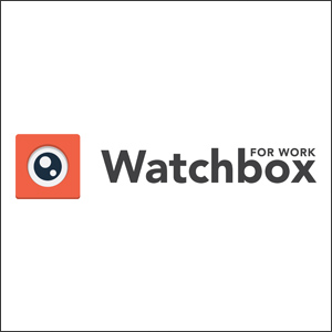 watchbox.jpg