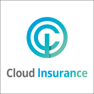 CloudInsurance.png