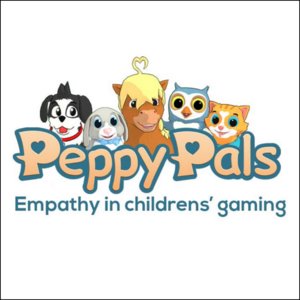 Peppypals.png