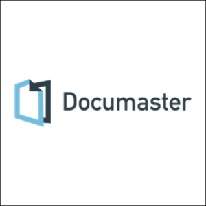 Documaster.png