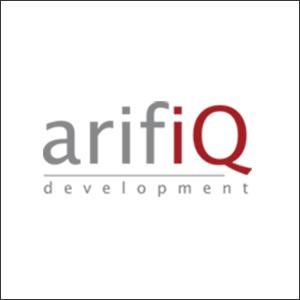 arifiq.png