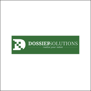 DossierSolutions.png