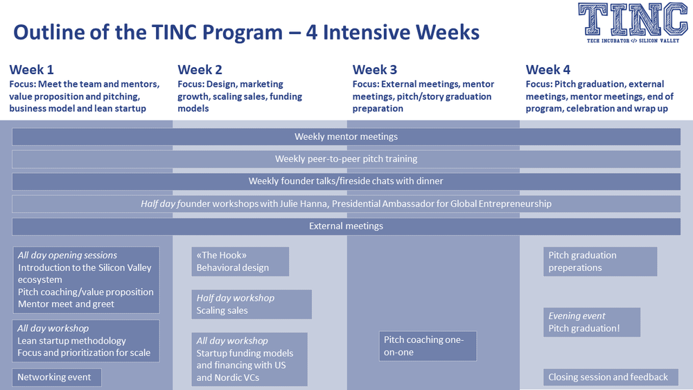 TINC Calendar Draft for webpage 1.0.png