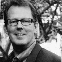 Stefan Magnusson Rabobank