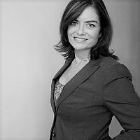 Julia McNamara CoFounderWorx