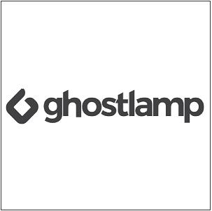 ghosttamp.png