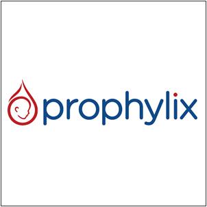 prophylix.png