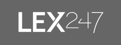 LEX247  is a collaboration platform for lawyers assisting them to capture more billable time and get their invoices out to clients faster.LEX247 supports complex international law firm organizations, as well as medium sized national firms, with Enterprise-grade security.