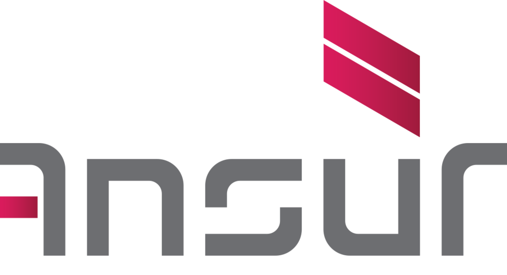 Ansur  's RAIDO is a unique system of application software for mission-critical audio-visual communications. It allows focus of network capacity on operationally relevant content.