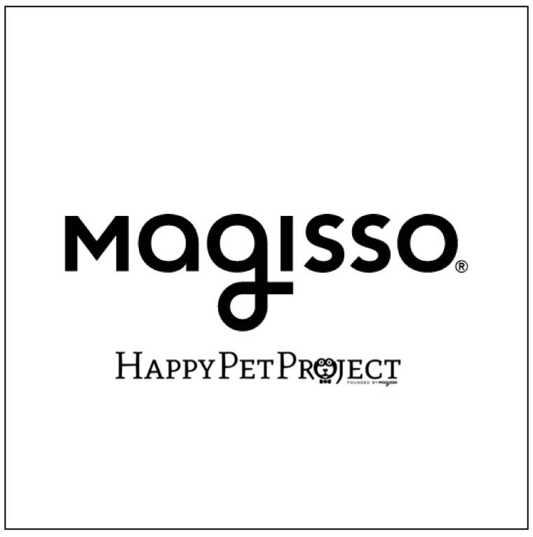 Magisso Happy Pet Project