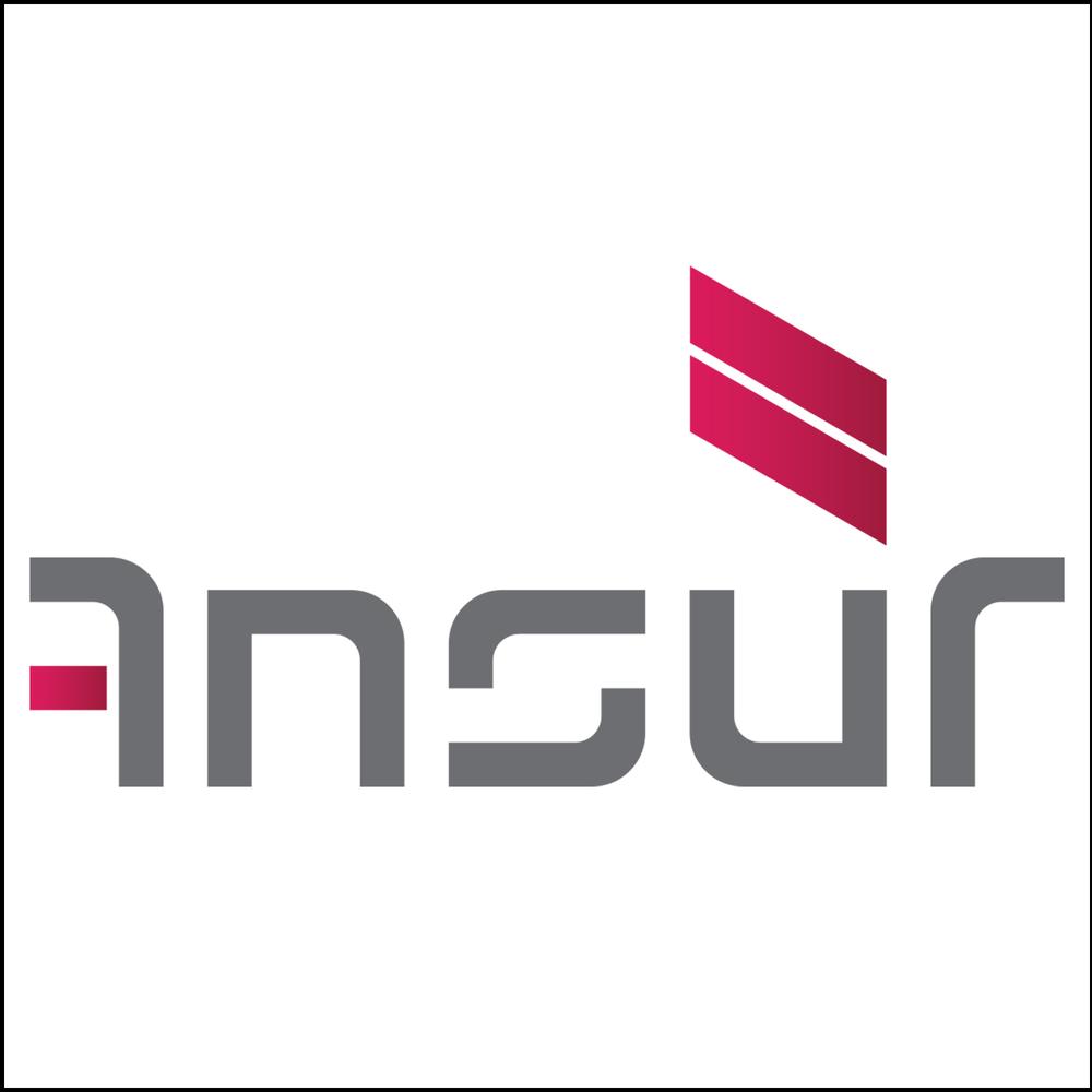 Ansur logo.png