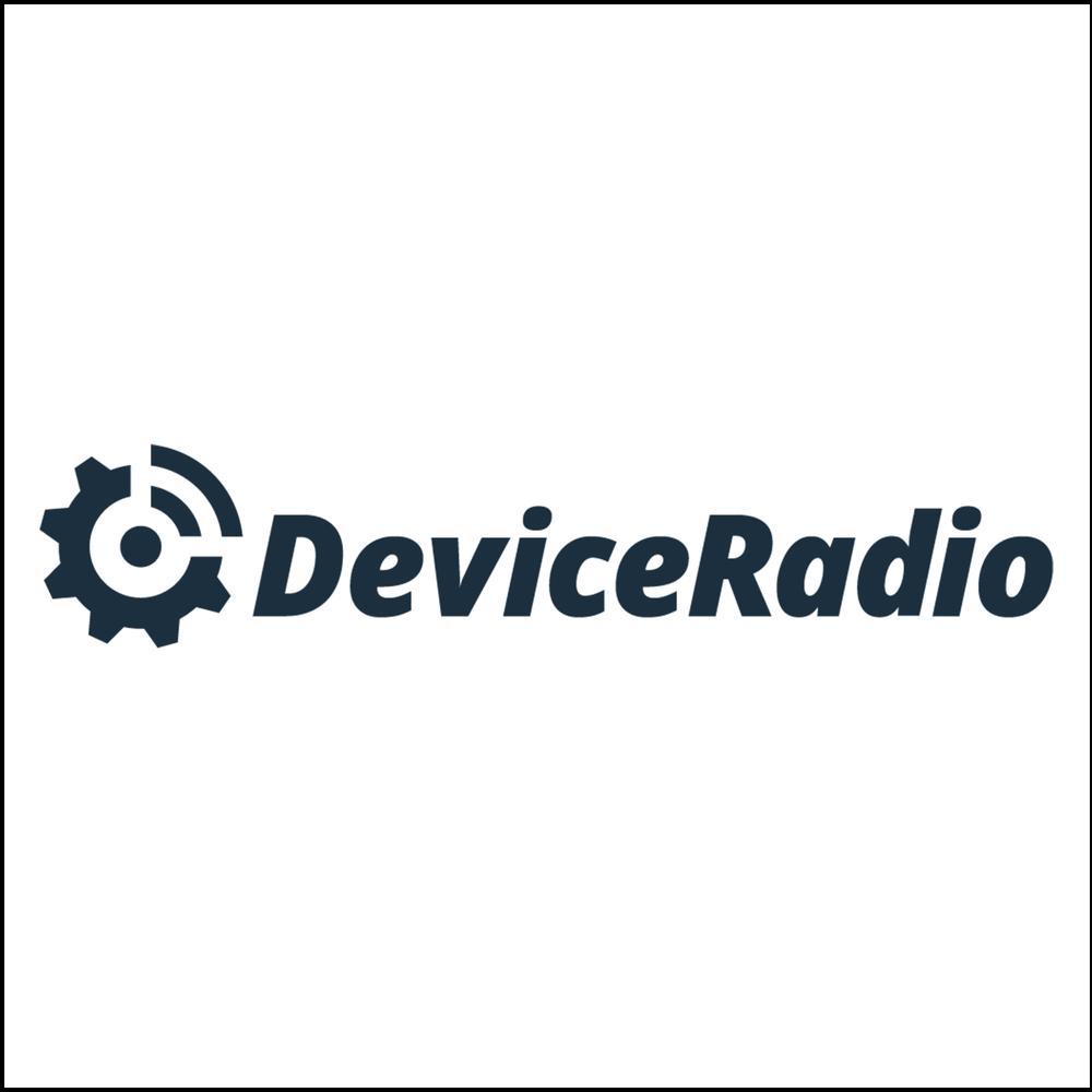 Device radio logo.png