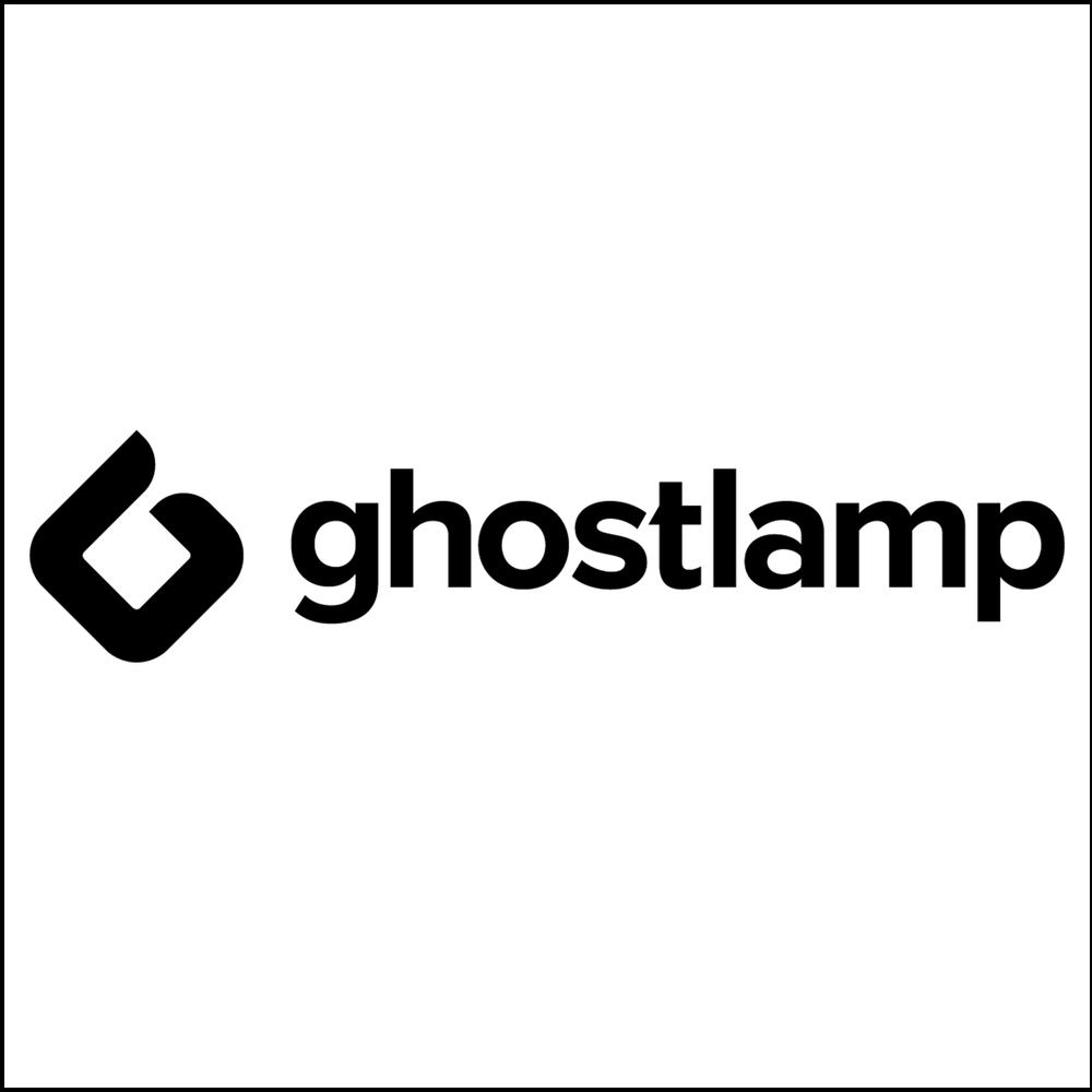 Ghostlamp logo.png