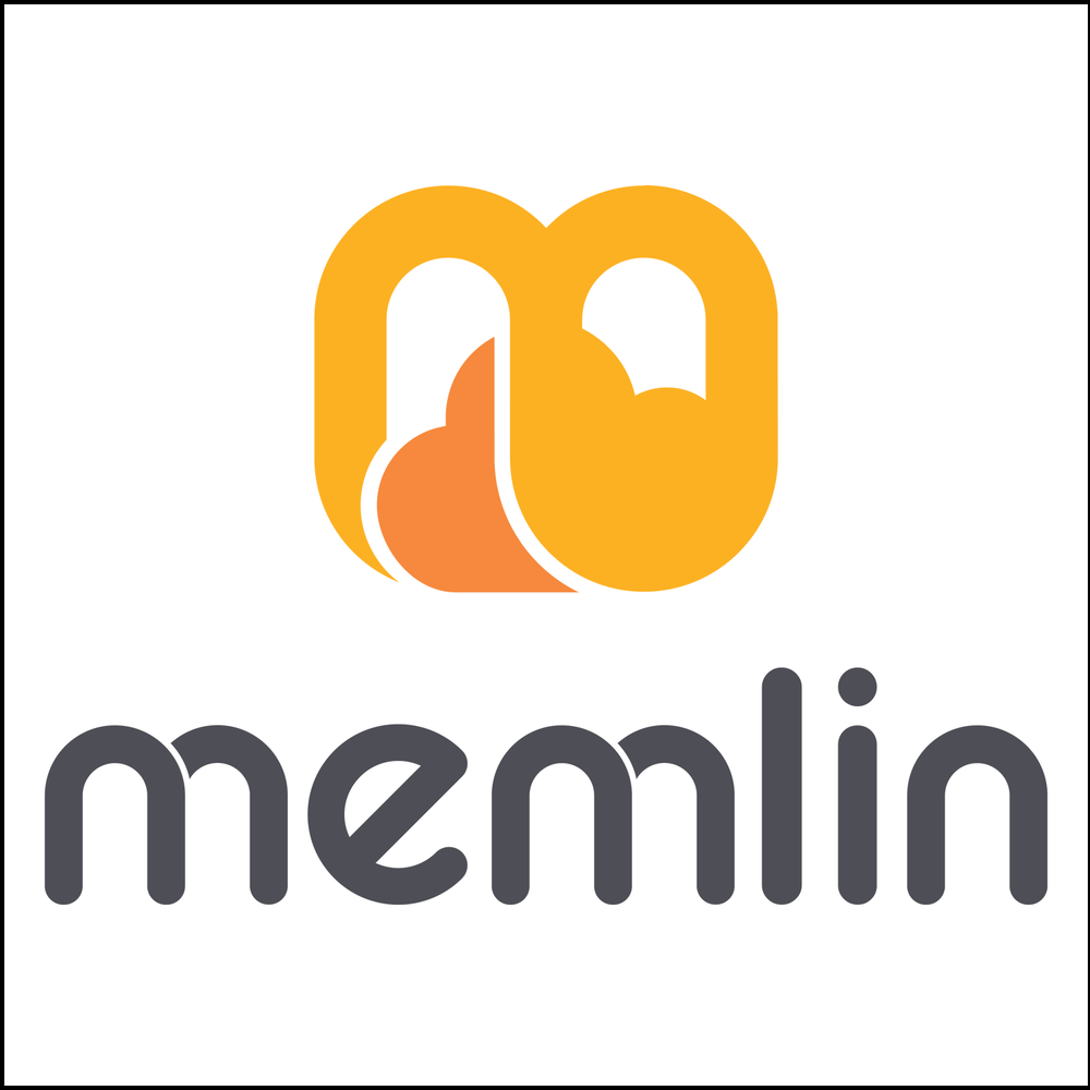 Memlin.png
