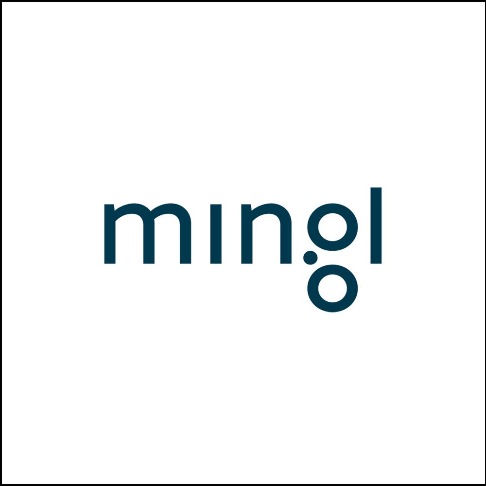 Mingl logo.png