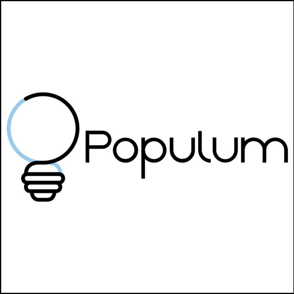 Populum.png