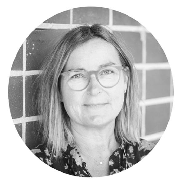 Inger Gustafsson - VinnovaDirector Silicon Valley & San Franciscoemail | linkedIn | twitter