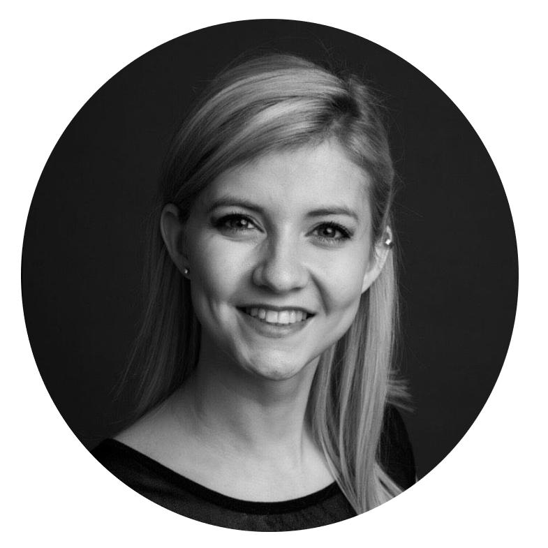 Karina Sem Glommi - InternInnovation Norwayemail | linkedIn