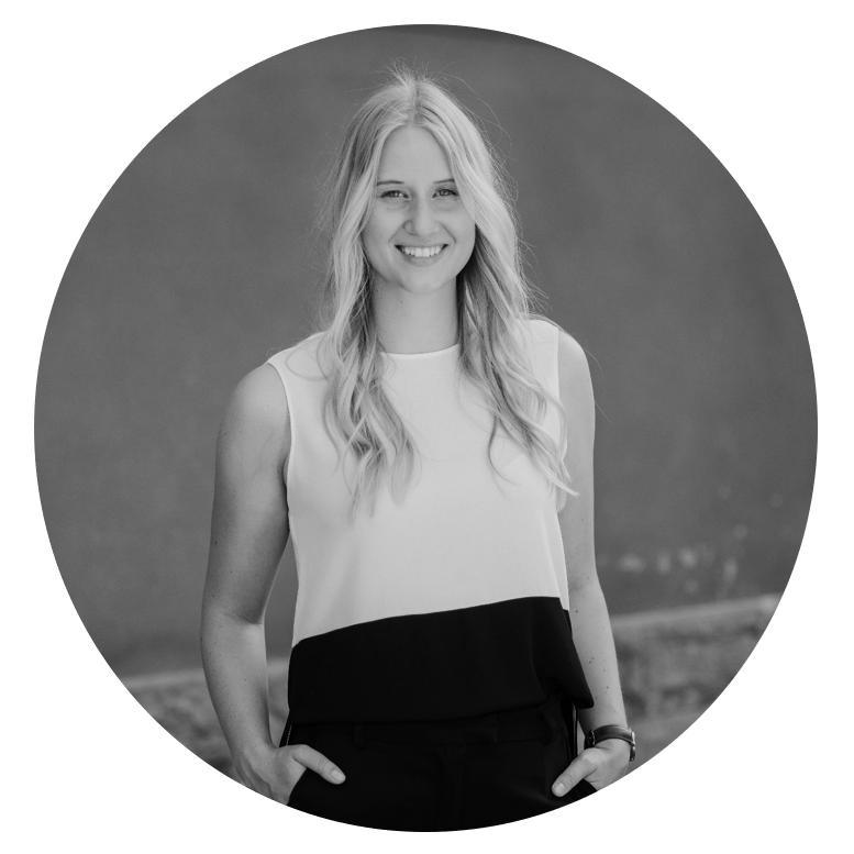 Johanna Skalman - Junior Fellow VinnovaWallenberg Foundationemail | linkedIn