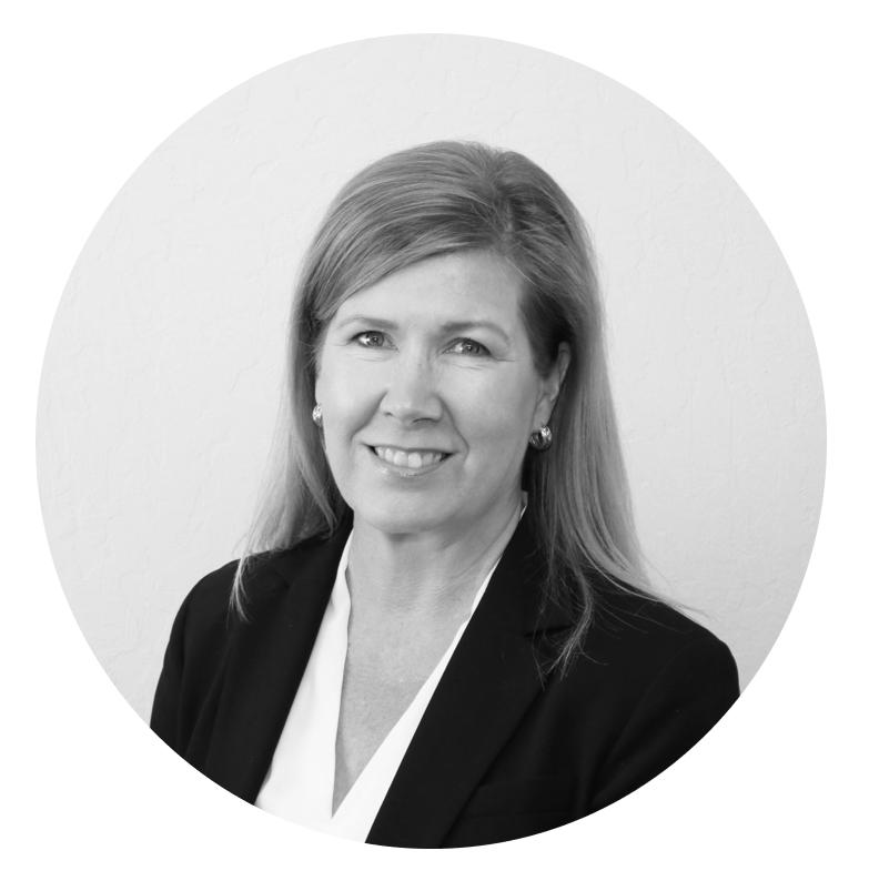 Paula Salomaa - Business FinlandAdvisoremail | linkedin | twitter
