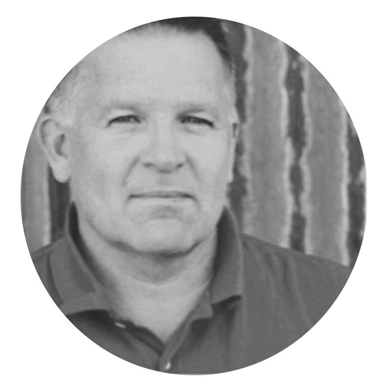 Pelle Simonson - Senior Fellow VinnovaWallenberg Foundationemail | linkedIn