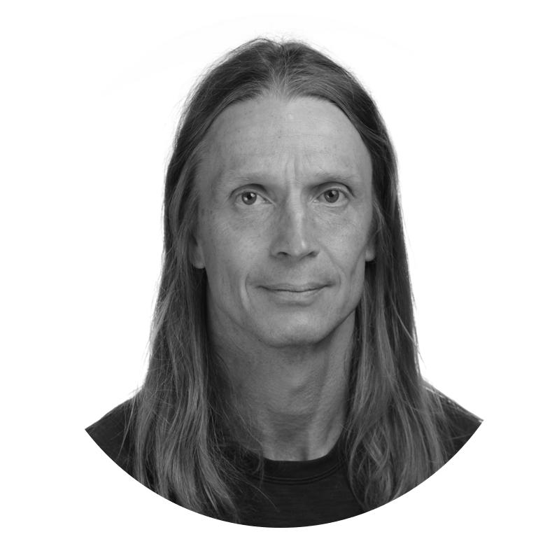 Hartti Suomela - Business FinlandSenior Advisor, Silicon Valleyemail | linkedIn | twitter