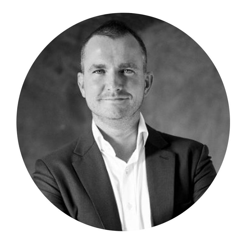 Thomas Winther Poulsen - Innovation Centre DenmarkDeputy Directoremail | linkedIn