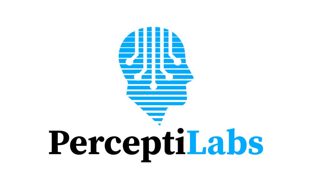 Logo large%402x.png
