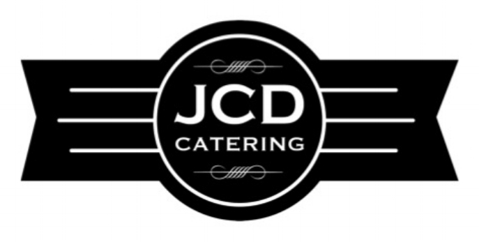 JCD Catering