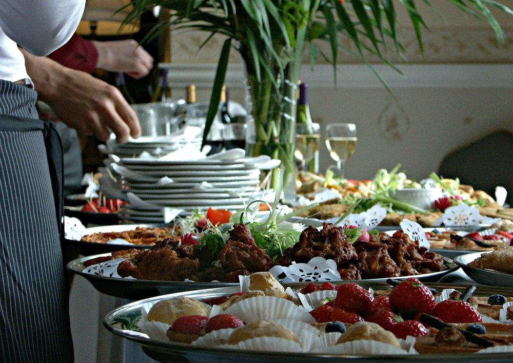food-1682437_1920.jpg