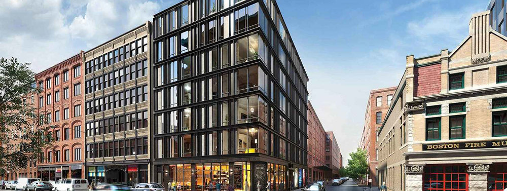 10-Farnsworth-Street-338-Congress-Street-Fort-Point-Boston-TCR-Development-JB-Ventures-Luxury-Condominium-Retail-Project-Sea-Dar-Construction-CBT-Architects-Rendering.jpg