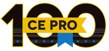 cepro100-logo-1.png