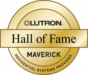 lutron-hall-of-fame-e1445443680238.jpeg
