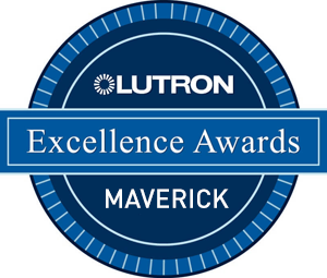 LUTRON_excellenceawards.png