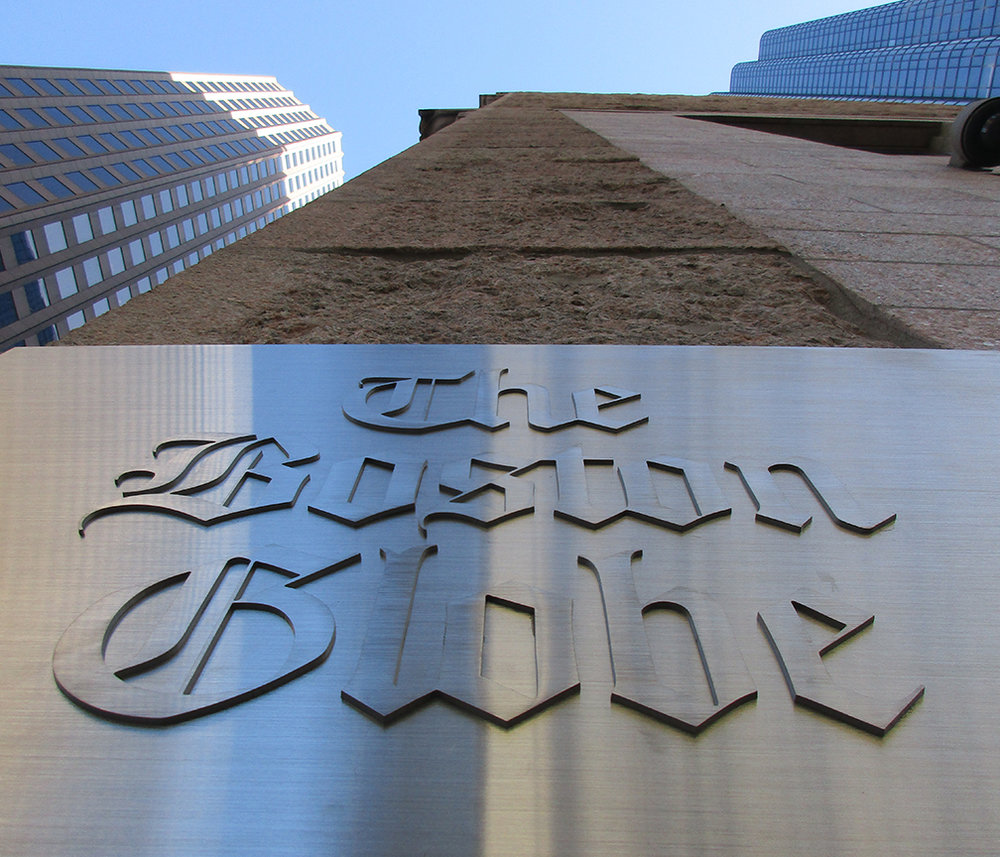 BostonGlobe_Square.jpg