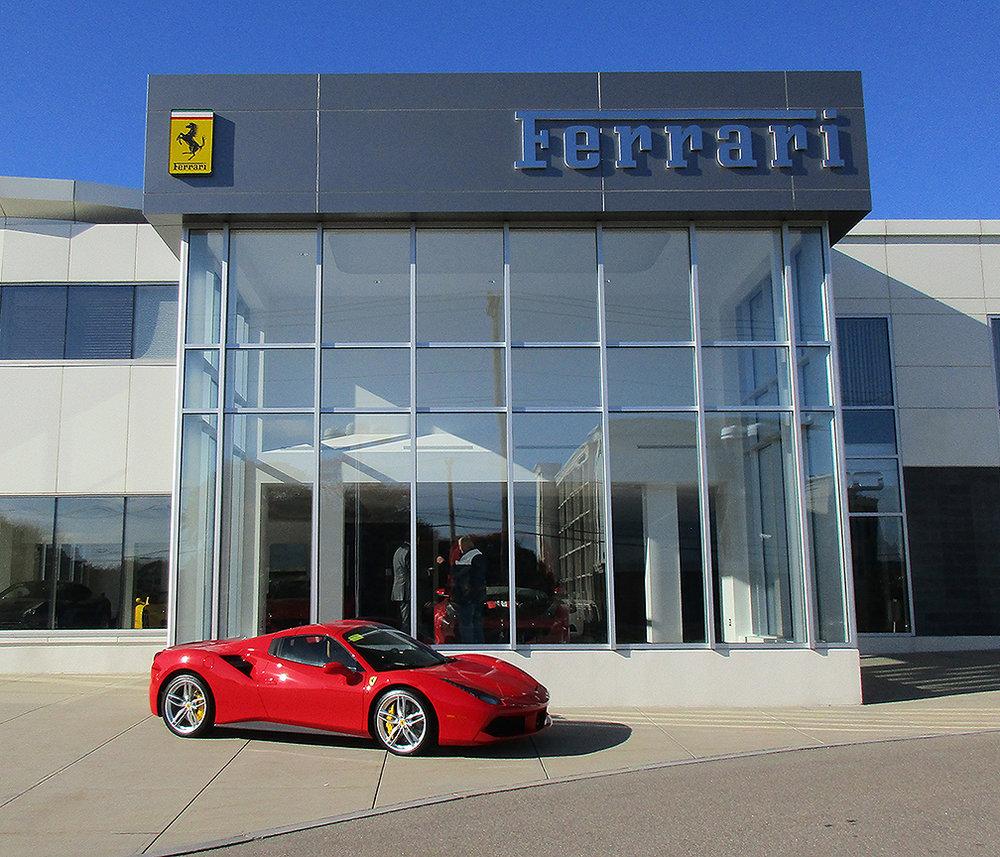 FerrariSquare.jpg