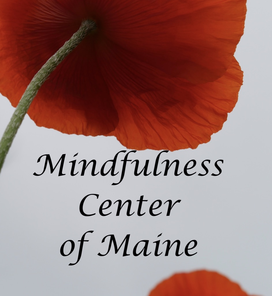 Mindfulness Retreat Center of Maine
