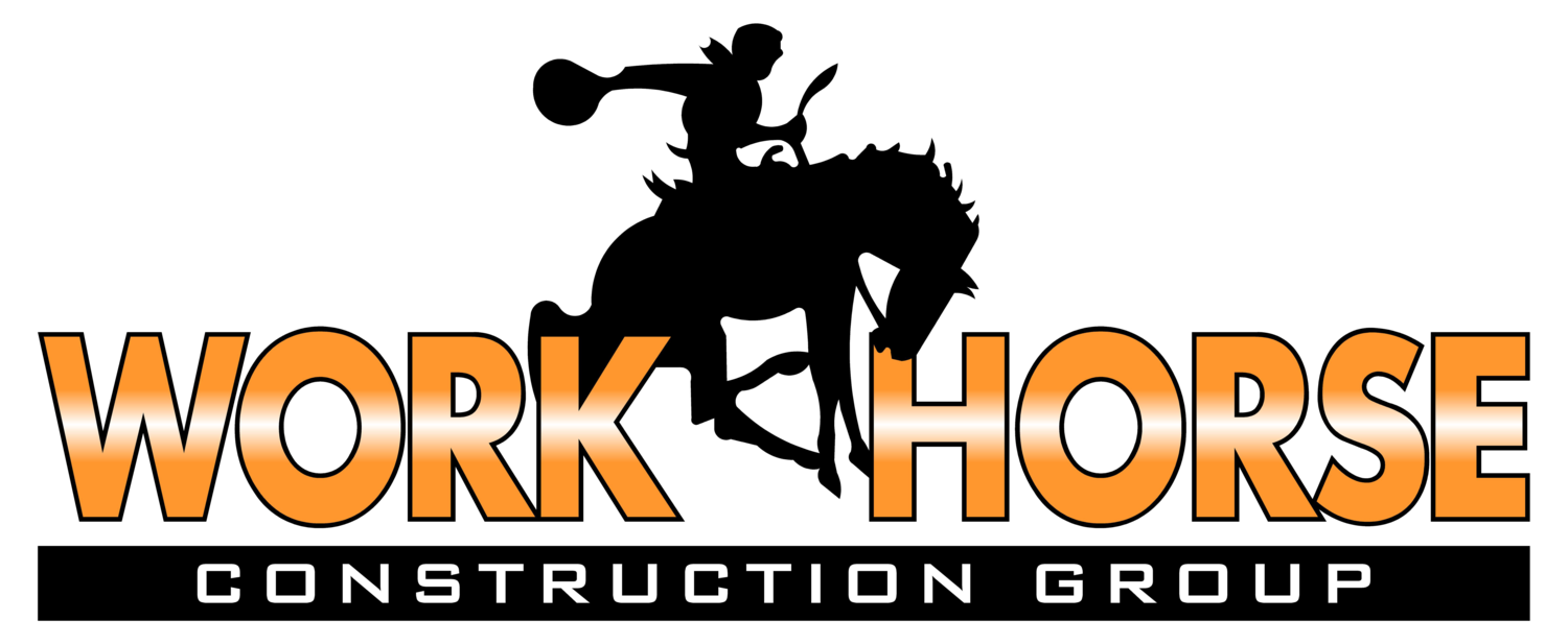 Work Horse Construction Group