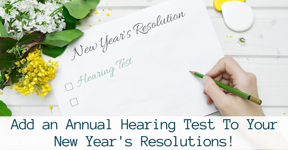 Hart Hearing has multiple locations throughout Rochester, NY to aid your hearing!