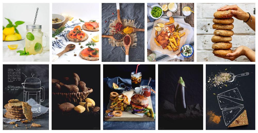WebAd-Food.jpg