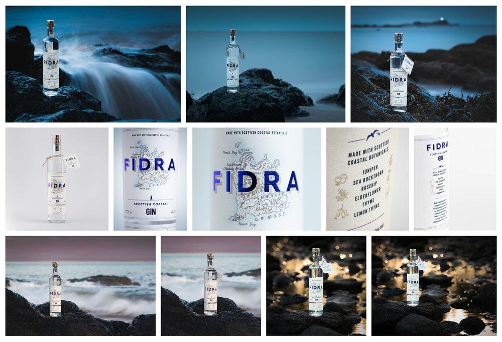 WebAd-Fidra.jpg