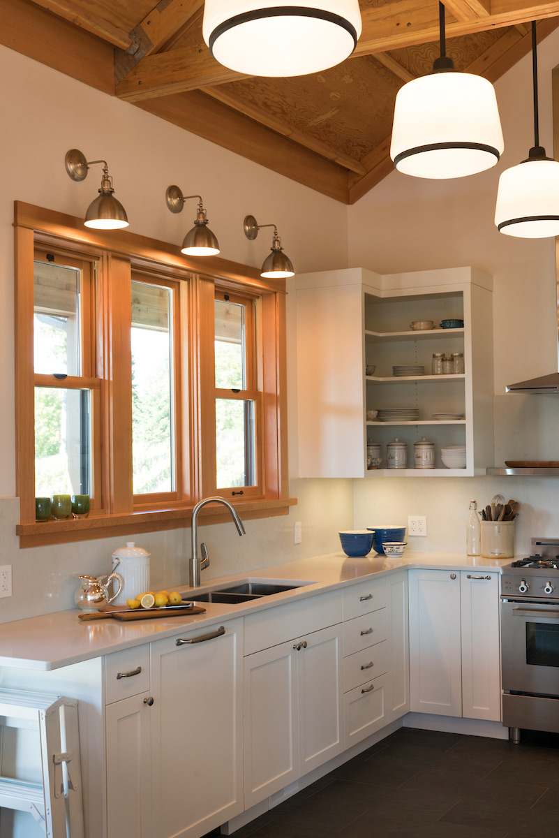 jfoster-BG-interior14-kitchen.jpg