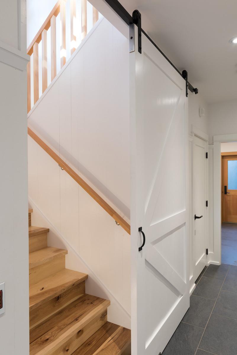 jfoster-BG-interior22-stairwell.jpg