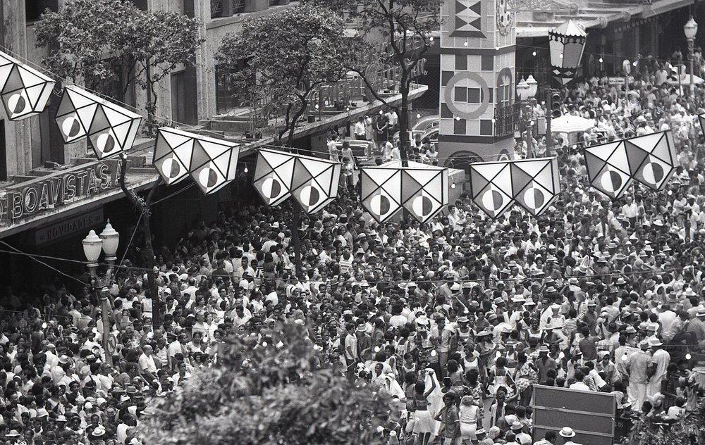 Carnaval Da Rua I-1965-039.jpg