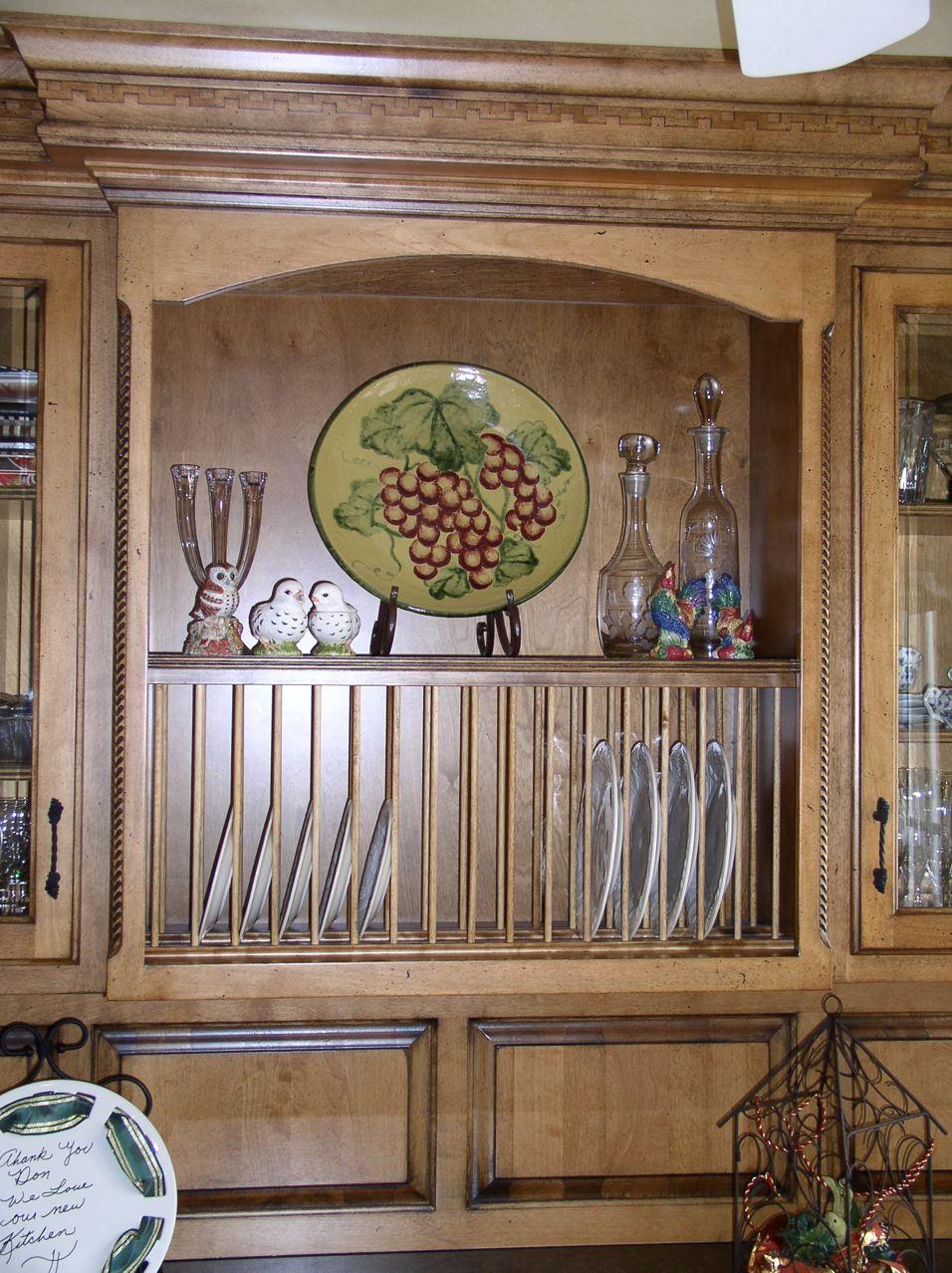 Sill Wood Sinks Kitchen vanity