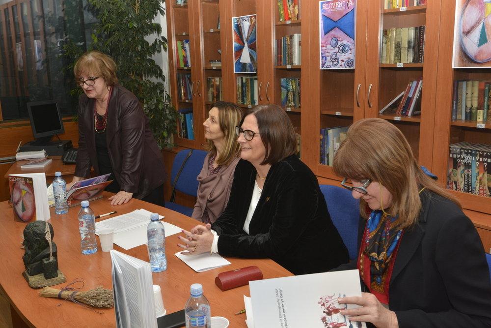 Promocija Slovenike v Beogradu (1).JPG